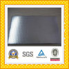 Checker Stainless Steel Plate