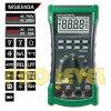 6000 Counts Autoranging Digital Multimeter (MS8340A)