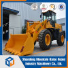 Deutz Engine Chinese Mini Wheel Loader for Sale