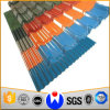 Colorful Color Coated Roofing Sheets