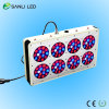 360W, Hydroponic System, LED Grow Lights