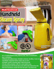 Multifunctional Steam Spray, Steam Cleaner