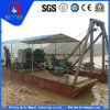 Sand Jet Suction Digging Boat for Sand Mine