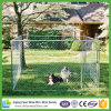 High Quality Wire Mesh Dog Cage Pet Product