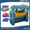 Light Gauge Steel Frame Cold Roll Forming Machine