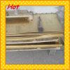 Brass Sheet C38000