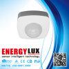 Es-P24b Ceiling Install Infrared Motion Sensor for LED Light Setting