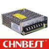 50W Triple Output Switch Mode Power Supply (NET-50C)