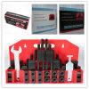 Hot Sales! ! Superior Quality 50 PC Super Clamp Sets