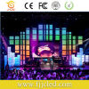 Indoor LED Display Board with The Cheapest Price