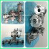 BV39 54399880022 038253014G 751851-5004s Turbocharger for VW Caddy 1.9tdi