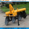 New Type Three Disc Plough in China for Africa Market 2017 on Promotion