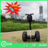 China Segway Supplier Caraok Brand off Road Segway