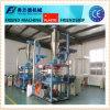 PVC PP PE Pulverizer Machine (MF-500)