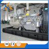 Professional 220V Diesel Silent Generators