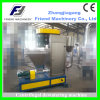 Hot Sale Centrifugal Dewatering Machine with CE