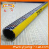 Supper Flexible Black PVC Garden Hose