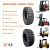 Solid Forklift Tire, Forklift Loader, Small Wheel Loader Tire