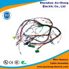 ISO Automobile Wire Harness for Electronic Connector