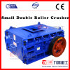 Double Tooth Roller Crusher Used for Stone Broken
