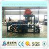 Automatic Animal Grassland Fence Weaving Machine (made in China)