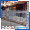 Wrought Iron Decorative Practical Mesh Fencing