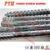 Hot Sell Film Blowing Machine Screw Barrel