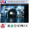 High Definition Wholesale P7.62 Indoor Full Color LED Panel Video Display