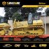 Sinoway 165HP Swamp Bulldozer