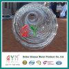 Cbt-65 / Cbt-60 / Sharp Razor Barbed Wire