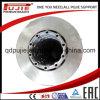 4079001001 Brake Rotor for European Saf Truck (PJTBD016)