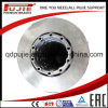 4079001001 Disc Brake Rotor for European Saf Truck