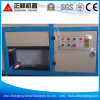 Glass Washing Machine Price Glass Cleaner Price