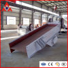 Famous Stone Vibrating Feeder (ZSW) for Mining