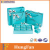 Cardboard Paper Gift Shopping Packing Bag and Box
