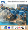 Cryogenic Liquid Oxygen Nitrogen Argon Coolant Oil Water Centrifugal Pump