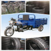 Tricycle Tyre 4.00-8