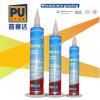 Polyurethane Windscreen Replacement Adhesive Sealant (renz10)