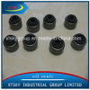 Xtsky Valve Stem Oil Seal (MD179175/35859)