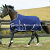 1680d Winter Horse Turnout Rugs (Waterproof & Breathable)