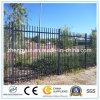 Aluminum Outdoor Fence, Garden Fence