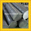 Steel Bar Price Per Ton, 16mm Steel Bar