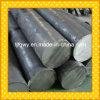 Steel Bar Price Per Ton, 16mm Steel Bar