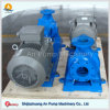 Farm Irrigation High Pressure Sprinkling Water Pump