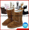 Brand Winter Boots, Snow Boots for Ladies, Top Boots for Girls, Genuine Boots, Branded Boots, Warm Boots