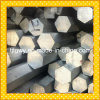 5082, 5182, 5083, 5183, 5086, 5186 Aluminum Alloy Bar/Rod