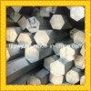 5082, 5182, 5083, 5183, 5086, 5186 Aluminum Alloy Bar/Rod