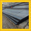 St37-2 Carbon Steel Plate and Sheet