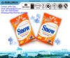 Detergent Washing Powder Laundry Powder Detergent