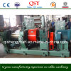 Reclaim Rubber Sheet Machinery & Reclaimed Rubber Production Line